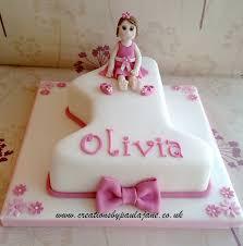 cake girl birthday cake girl birthday cake cake ideas by prayface net