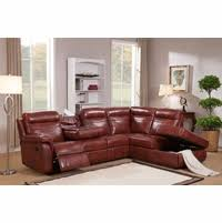 Reclining Sectional Sofas by Living Room Sectionals Reclining Sofa Sets Shop Factory Direct
