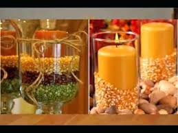 centerpieces for thanksgiving thanksgiving decorations crafty thanksgiving for everyone