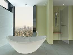 small modern bathroom design sydney contemporary designs arafen ideas house bathroom large size trends for custom homes in davinci llc shutterstock 171368168 modern small bathroom