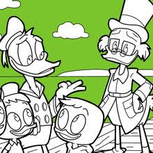 disney coloring pages hellokids