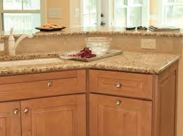 Overlay Kitchen Cabinets by Cambridge Maple Kitchen Cabinets Bar Cabinet