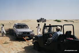 desert military jeep jeeps in pakistan u2013 offroad pakistan u2013 medium