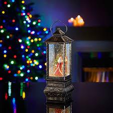 indoor christmas window lights 1506935691 6393 jpg