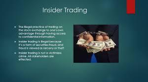 K He Modern Rajat K Gupta Insider Trading Max Andrews Background Born In
