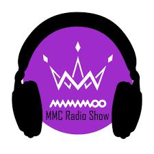 different color purples mmc radio logo contest entries mamamoo amino