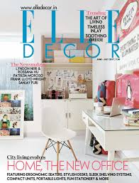 syst鑪e u si鑒e social elite magazine nov dec 2017 east edition by 時尚elite premier