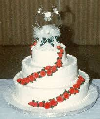 Cheap Wedding Ideas Cheap Wedding Cake Ideas Cheap 2 Tier Wedding Cake For Memorable