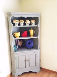 Annie Sloan Painted Bookcase Annie Sloan Chalk Paint Before U0026 Afters U2014 Jessica Rayome