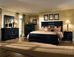 master bedroom ideas with brown furniture decorin