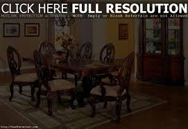 Furniture Remarkable Formal Dining Room Sets Cheap Furniture