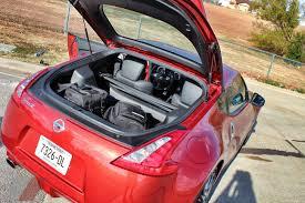 nissan 350z back seat 2013 nissan 370z 18 txgarage