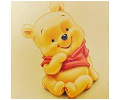 cadre ourson chambre bébé tableau ourson chambre bebe 2 tableau toile disney enfant