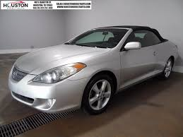lexus sc430 for sale houston tx 2006 toyota camry in texas for sale 157 used cars from 3 900