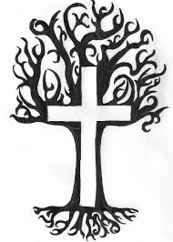 100 celtic tree tattoo designs celtic circle tree of life