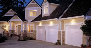 garage door repair aurora il residential u0026 commercial garage doors northwest door