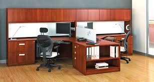 Female Executive Office Furniture Home Office Furniture Expo Atlanta Office Furniture Experts