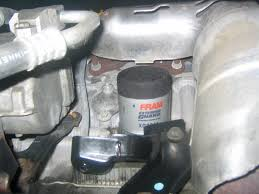 lexus rx 400h oil type 2007 saturn aura xr transmission pictures to pin on pinterest