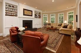 Home Renovation Design Free Traditional Home Renovation In Mclean Va Bowa