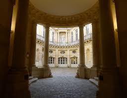 Impressionnant Le Bureau Beauvais Impressionnant Décoration D Le Bureau Beauvais