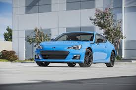 brz subaru wallpaper subaru brz 4k ultra hd wallpaper and background 4096x2733 id