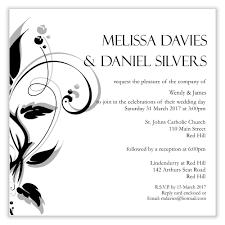 budget wedding invitations budget wedding invitations stationery template invitation