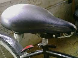 Comfortable Bikes Chicargobike You U0027re Not Too Heavy To Ride A Bike