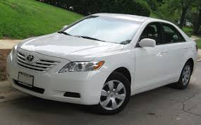 gas mileage 2007 toyota camry to get 2007 toyota camry mpg for you
