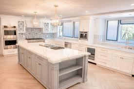 different color ideas for kitchen cabinets 30 popular kitchen cabinet color ideas