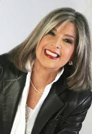 why have i gor grey hair in my 30s gray highlights in dark brown hair google search silver fox