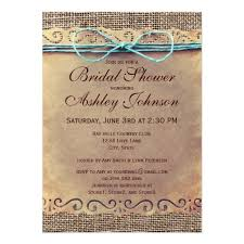 country bridal shower ideas country bridal shower invitations dancemomsinfo