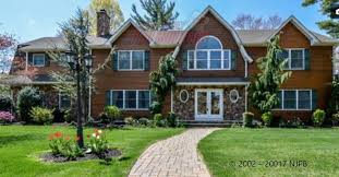 Barn Wyckoff Nj North Jersey Pro Builders Wyckoff Nj Remodeling Contractor