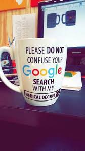 gift for doctor or created on microsoft word printed on