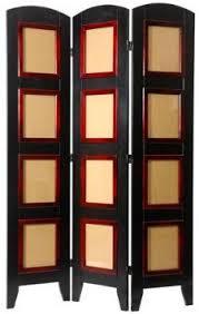 Zebra Room Divider Old Door Frames Colored Glass Panels U003d Great Room Divider Let