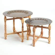 Marble Accent Table Small Mirror Side Table U2013 Vinofestdc Com