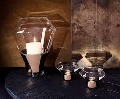 Light Holder Tank Tea Light Holder Candles U0026 Fragrance Tomdixon Net