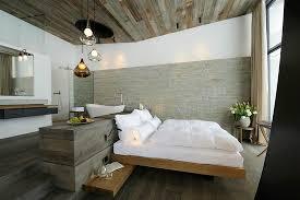 design hotel designhotel wiesergut saalbach hinterglemm austria hotel