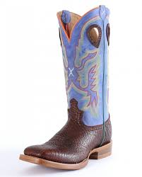 twisted x s boots twisted x boots s ruff stock shoulder boots fort brands