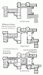 large estate house plans flooring rogers1gif rogers phenomenal estate floor plans picture
