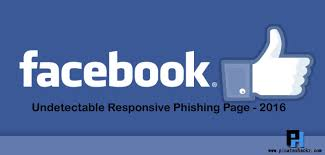 fb hack apk hack facebook using phishing 2018 bypassing security check