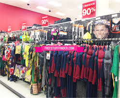clearance costumes hot 90 clearance at target
