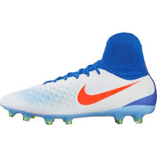 buy womens soccer boots australia cleats