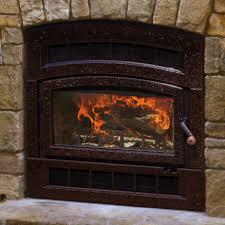 montgomery ferguson fireplaces