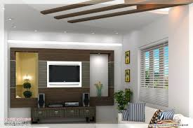 home interior design for living room indian home interior design living room style ideas about houses