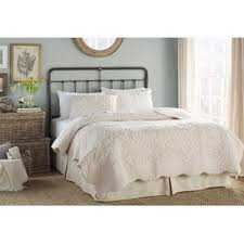 Coverlet Sets Bedding Ivory U0026 Cream Bedding Sets You U0027ll Love Wayfair