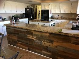 best 15 wood kitchen designs 15 best artis wall kitchens images on artis wall barn