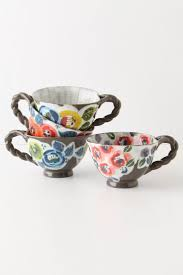 142 best coffee mugs images on pinterest cups cambridge and