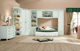 Selecting Beds For Kids Room Design  Beds And Modern Children - Modern kids room furniture
