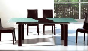 Dining Room Table Extensions by Kitchen Magnificent Seater Dining Table Extension Dining Table