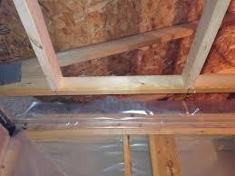 basement basement insulation building science corporation in